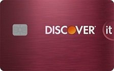 discover_it_cashback