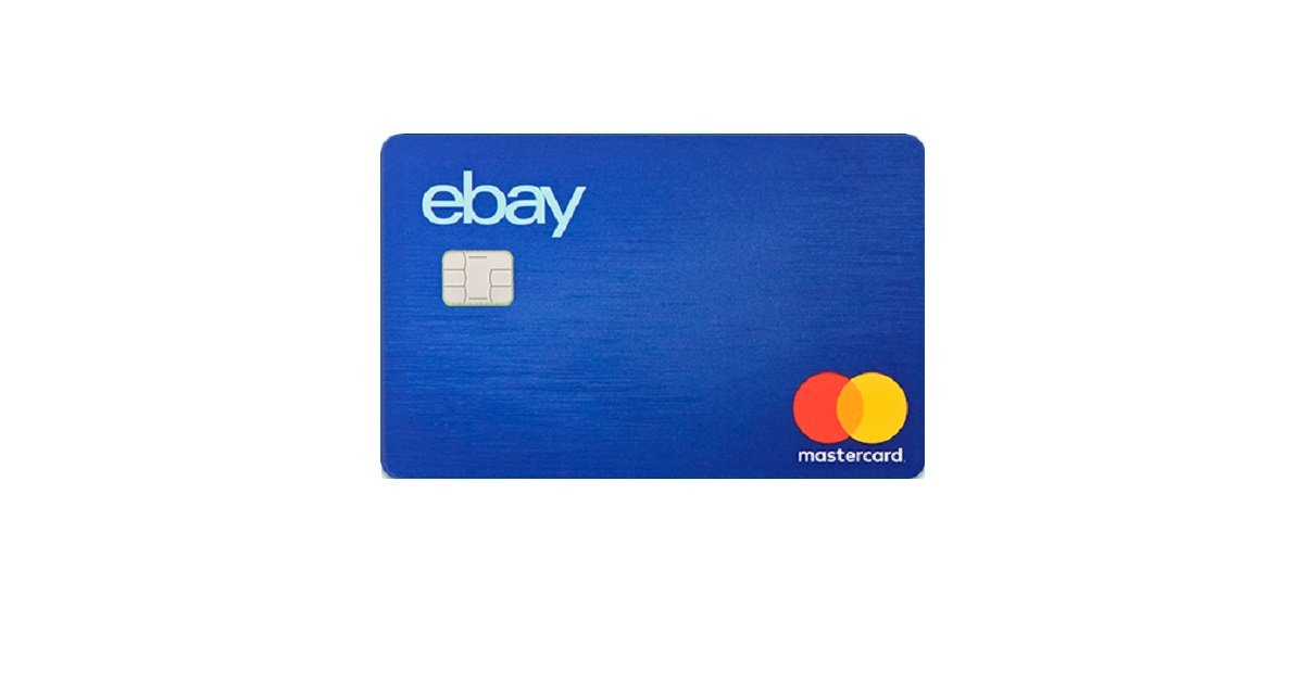 eBay Mastercard® Credit Card Review - BestCards.com