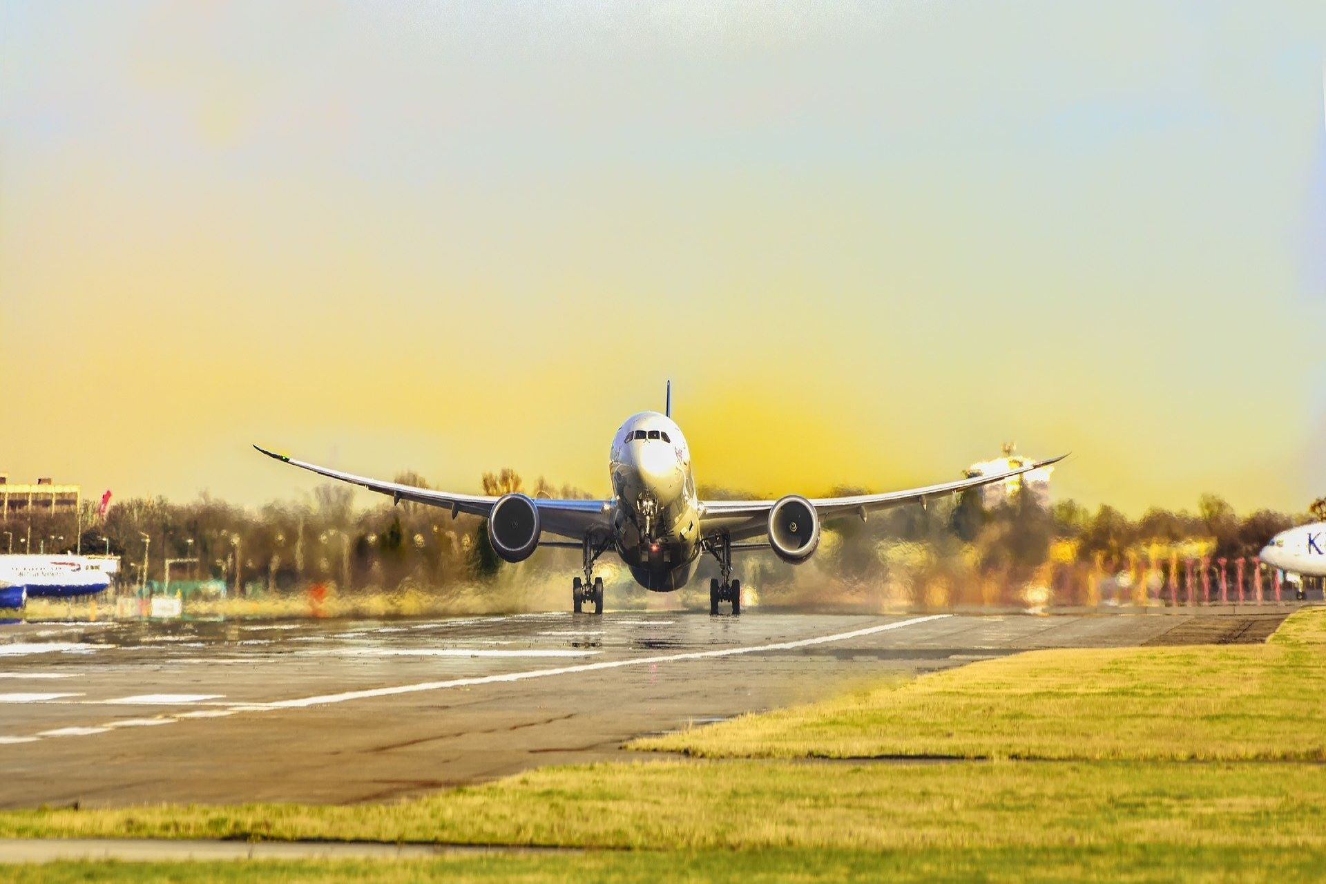 the-ultimate-guide-to-airline-credit-cards
