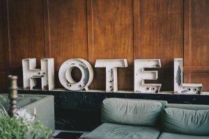 marriott-to-lose-100-hotels-to-sonesta-in-days