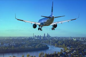 more-airlines-eliminate-change-fees