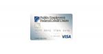 publix employees credit union visa