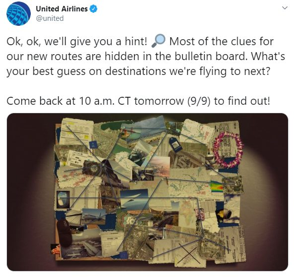 united_airlines_routes