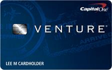 capital_one_venture