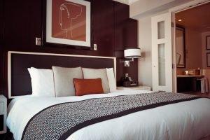 wells-fargo-launched-hotels-com-rewards-visa-card