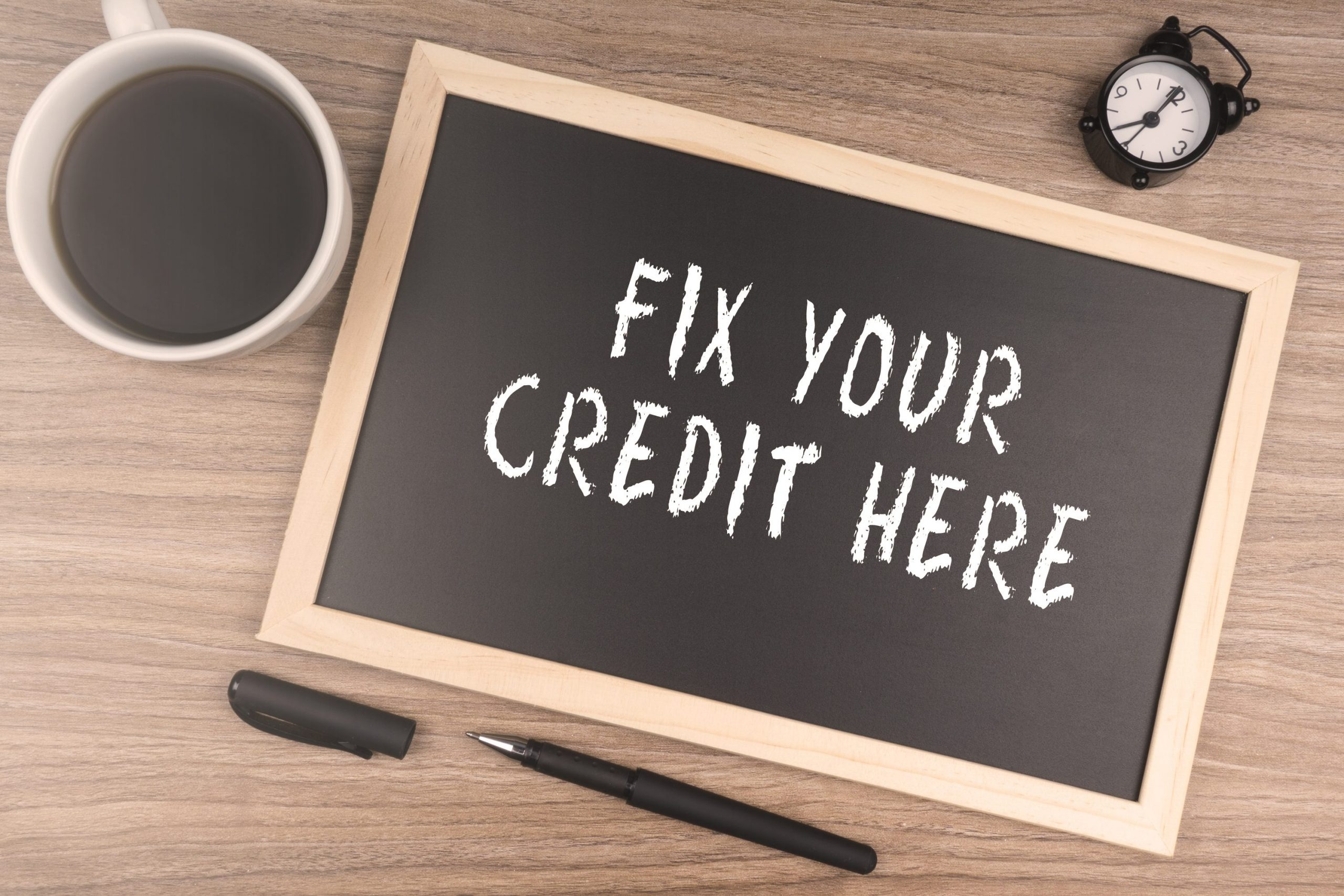 best secured cards for rebuilding deep subprime credit