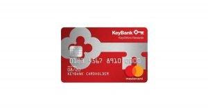 KeyBank Key2More Rewards