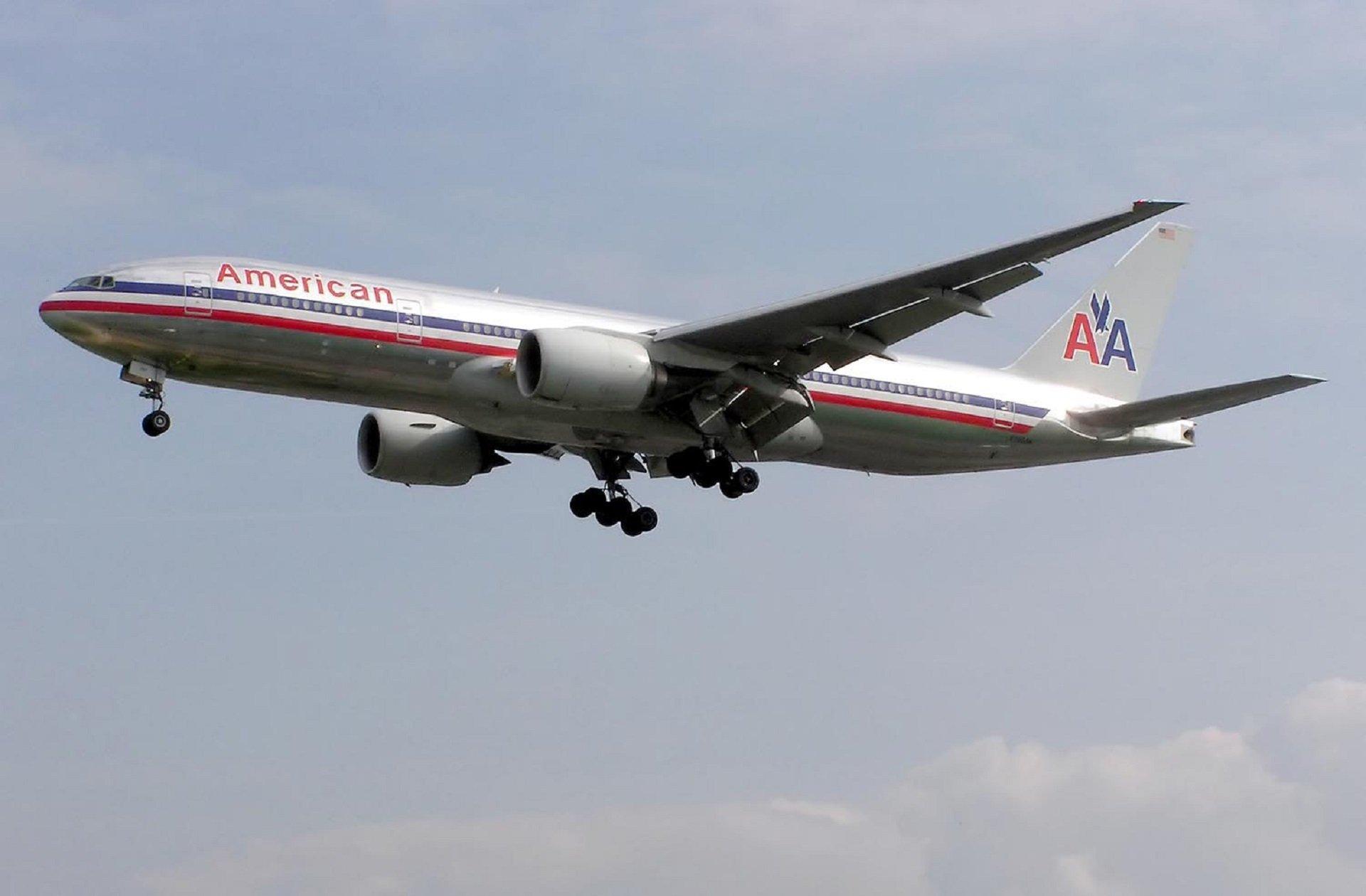 american airlines aadvantage updates 2021 elite status