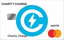 charitycharge-mastercard