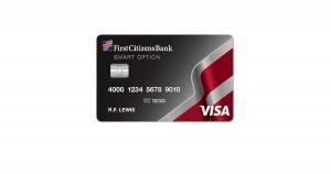 first citizens rewards visa