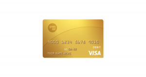 green dot prepaid visa debit card