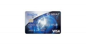 national bank of arizona amazing cash