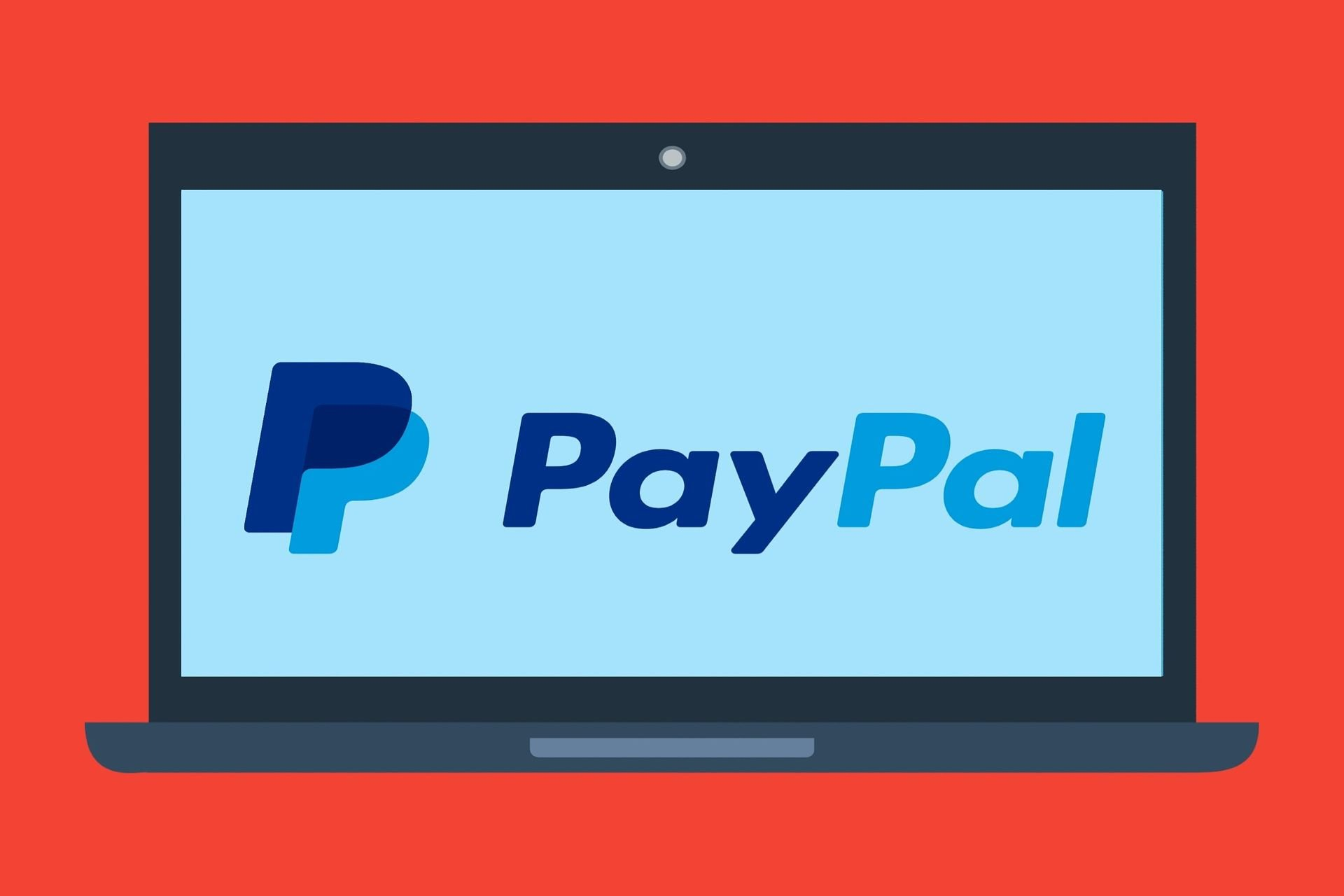 paypal pay with rewards guide