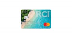 rci elite rewards mastercard