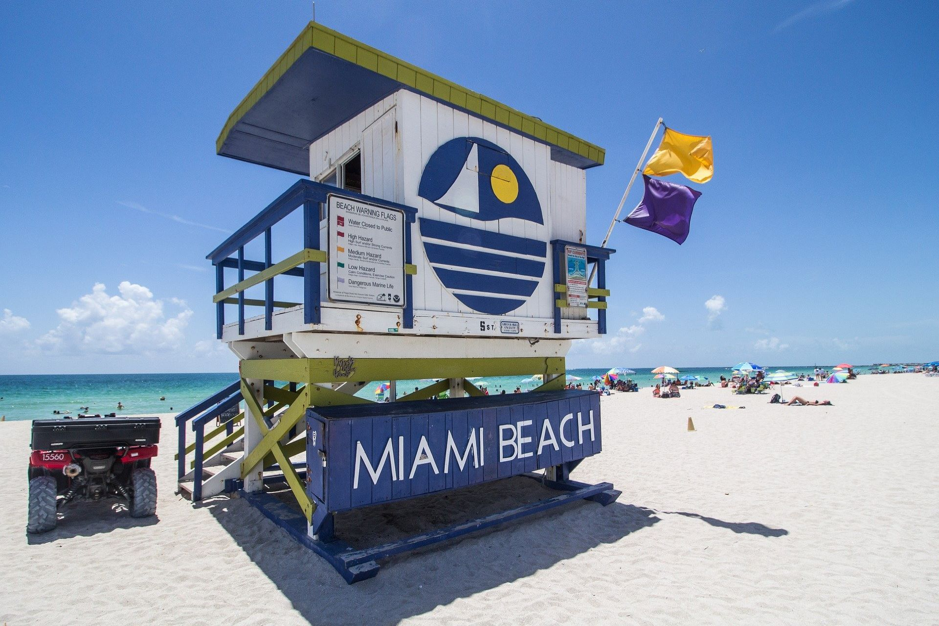southwest-adds-miami-palm-springs-as-new-routes