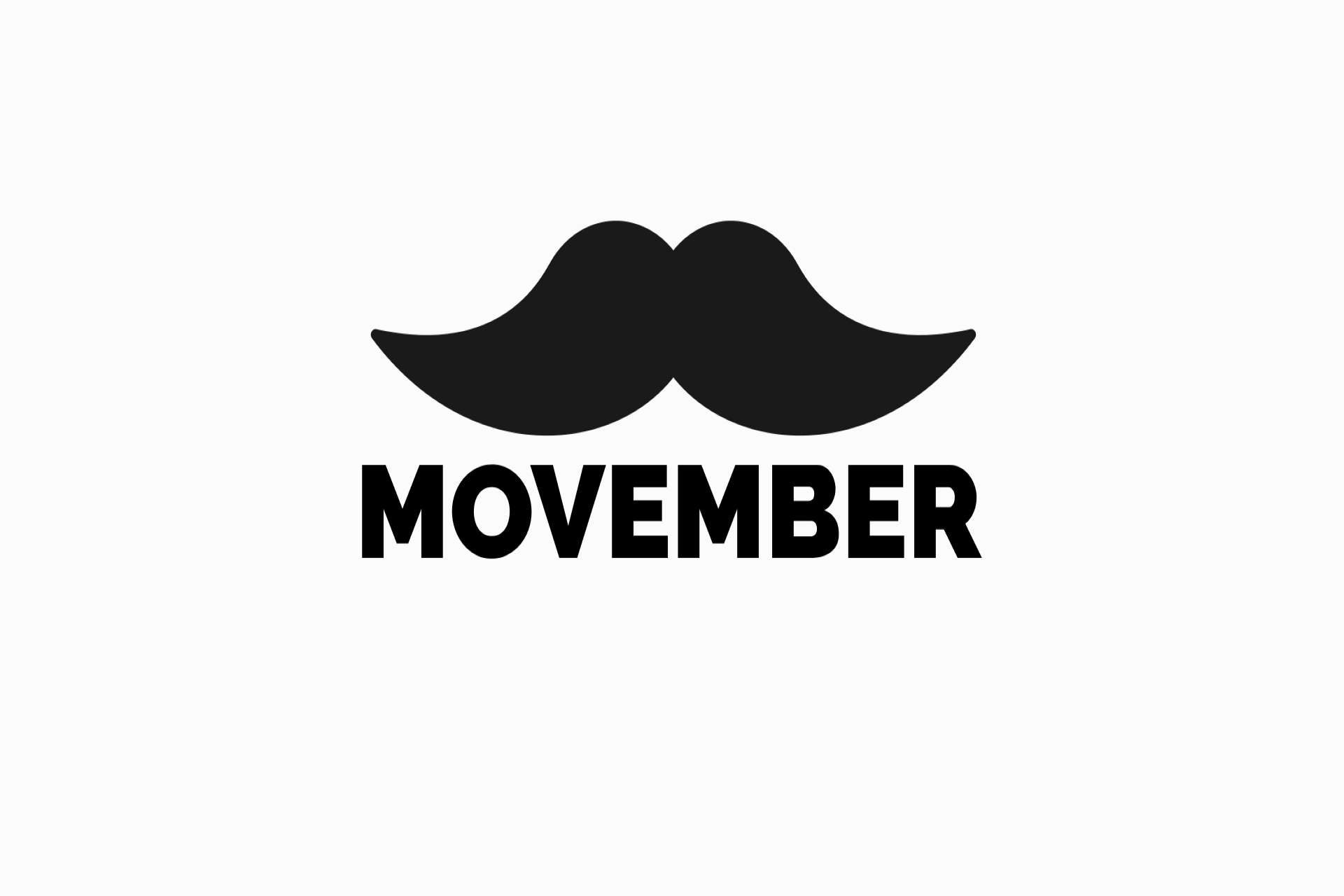 the-best-charity-credit-cards-for-movember-2020
