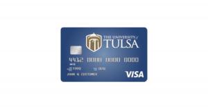 tulsa-alumni-rewards-visa-card