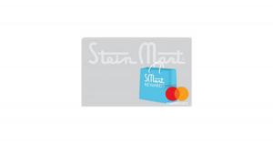 Stein Mart Platinum Mastercard®