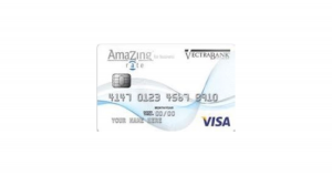 Vectra Bank AmaZing Rate for Business Credit Card
