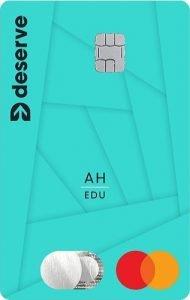 deserve-edu-mastercard