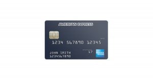 sterling national bank american express
