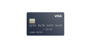 terling national bank visa credit card