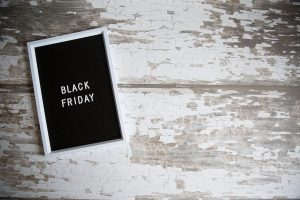 top black friday credit cards