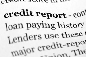 what-information-is-on-your-full-credit-report