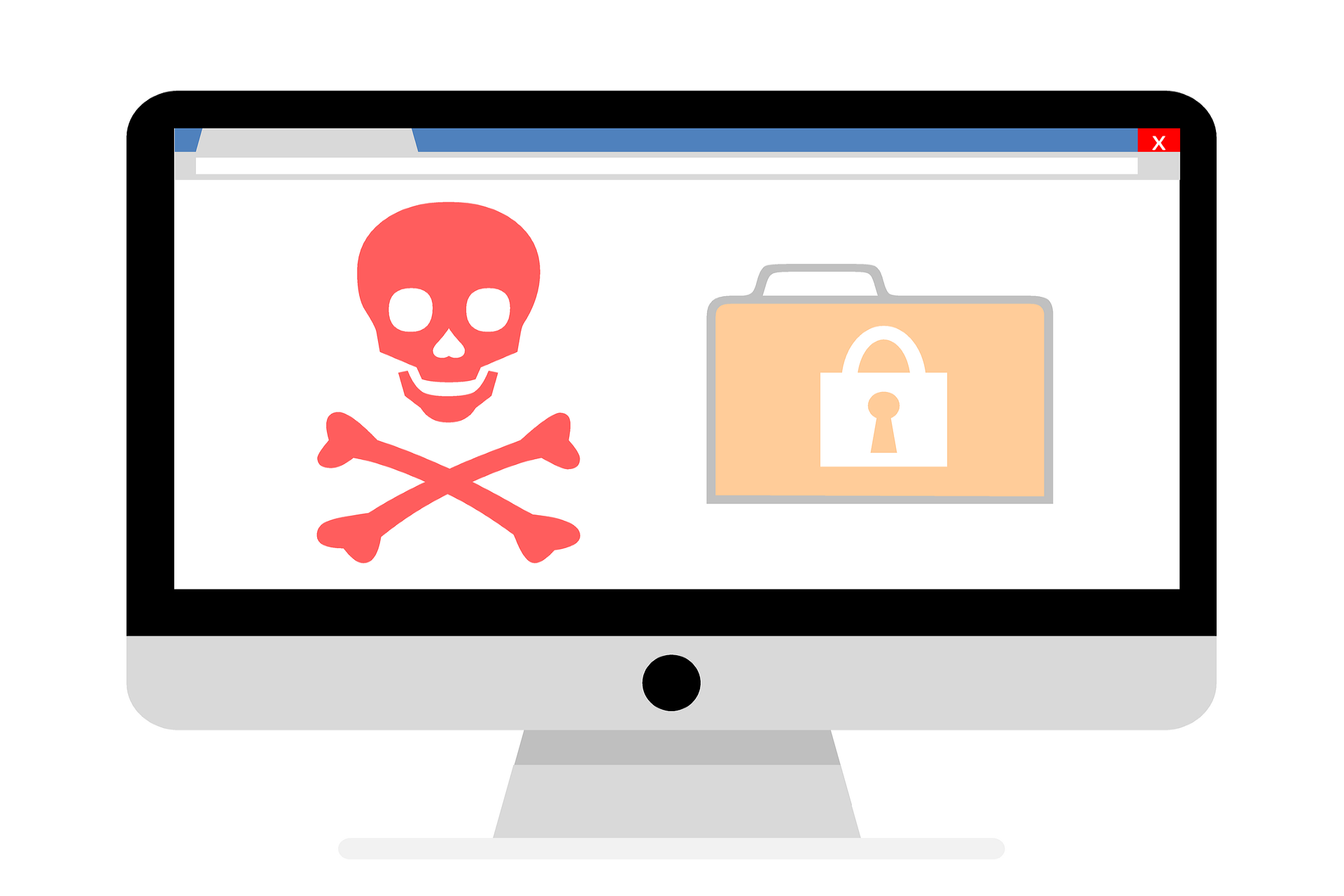 credit-card-malware-found-within-social-media-buttons