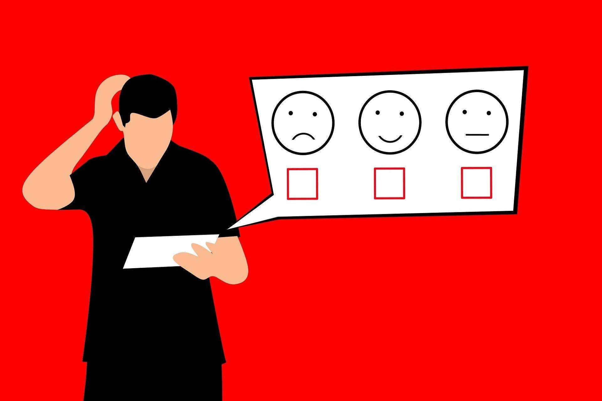 2020-cfpb-consumer-satisfaction-survey-released
