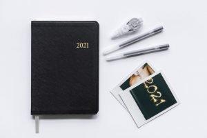 5 cashback calendar 2021