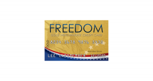 freedom gold merchandise credit card horizon