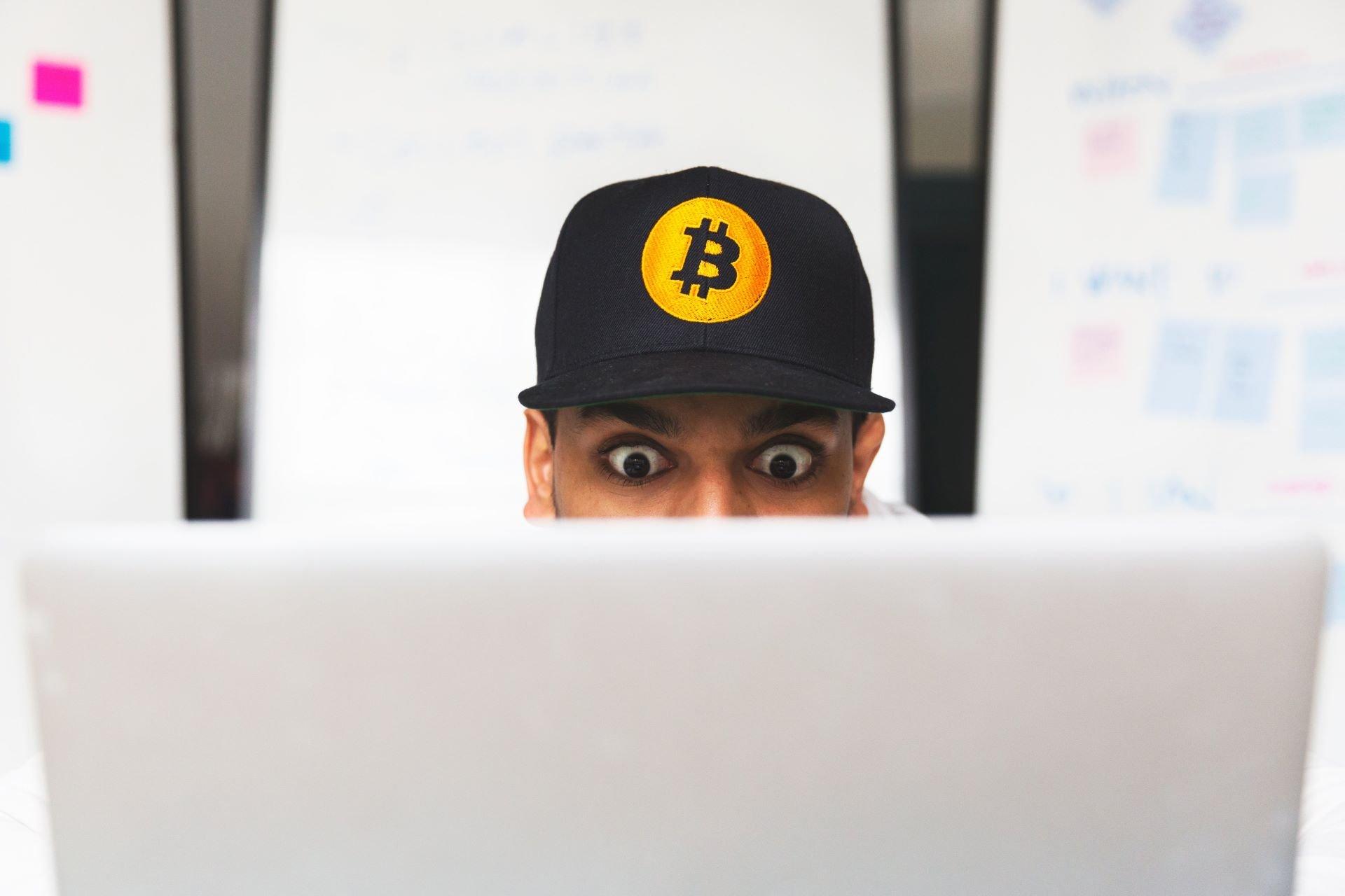 gemini-launching-cryptocurrency-bitcoin-credit-card