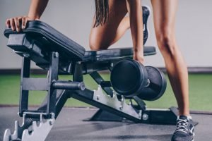 best-credit-cards-for-gym-memberships-of-2021