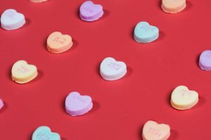 best valentines day credit cards