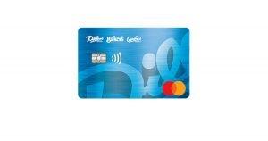 dillons rewards mastercard