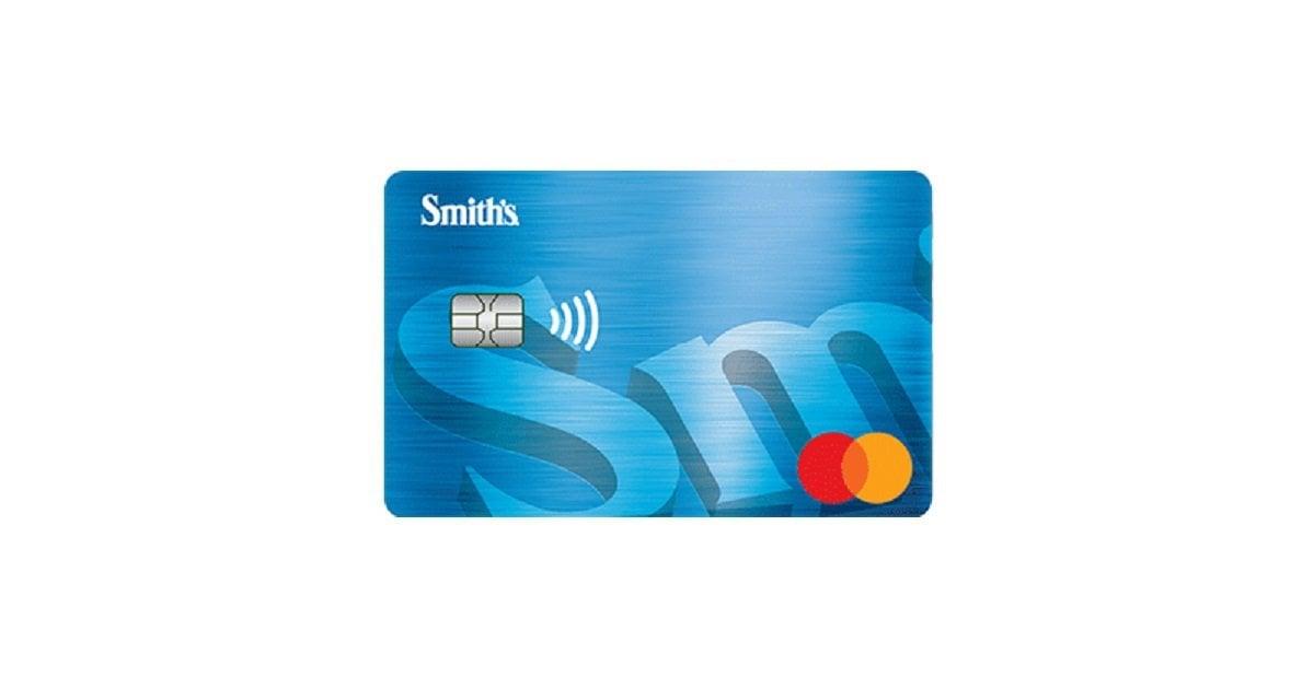 smiths-rewards-mastercard