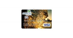 asb platinum edition visa