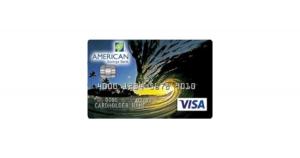 asb maximum rewards visa