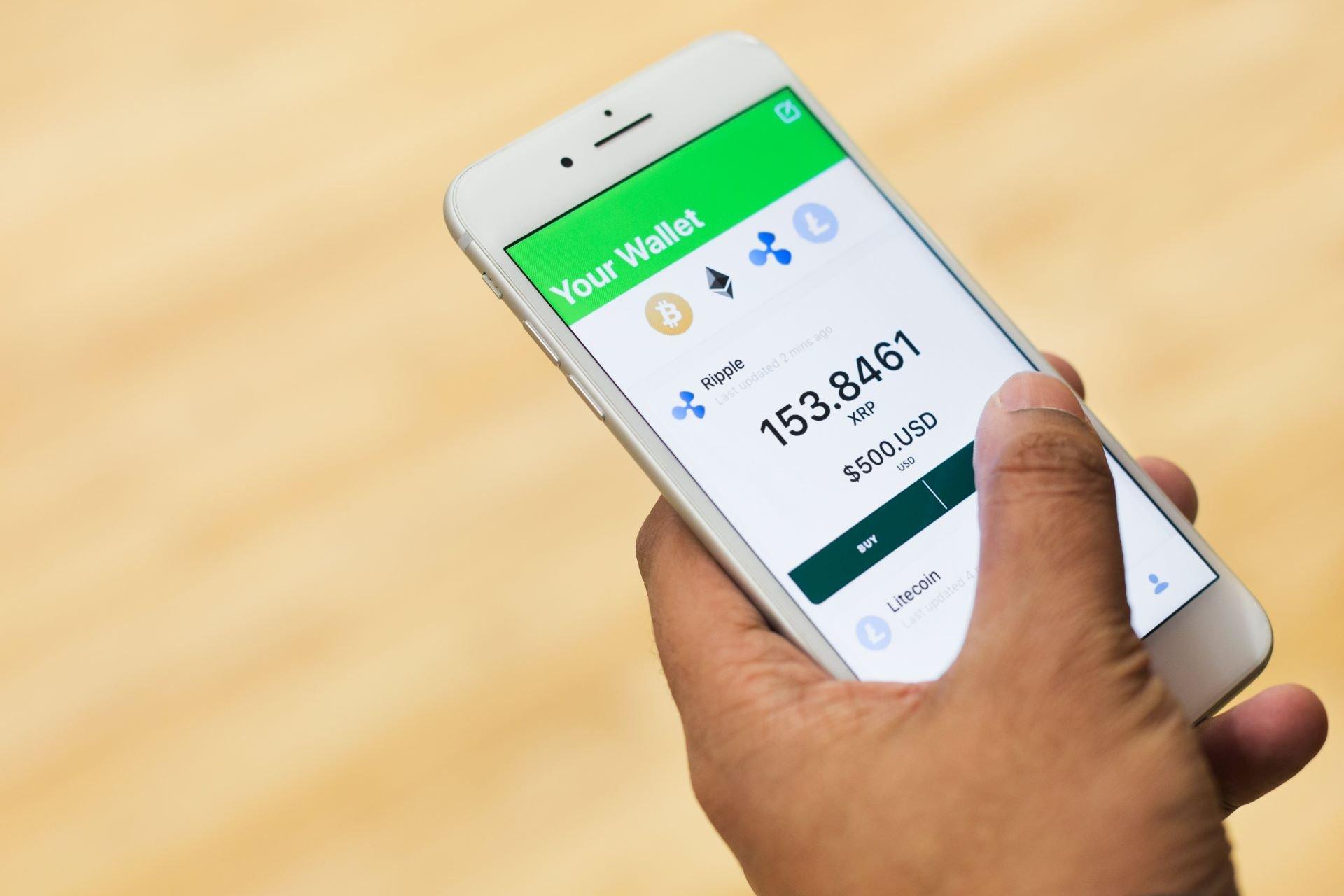 blockfi-announces-new-bitcoin-card-features