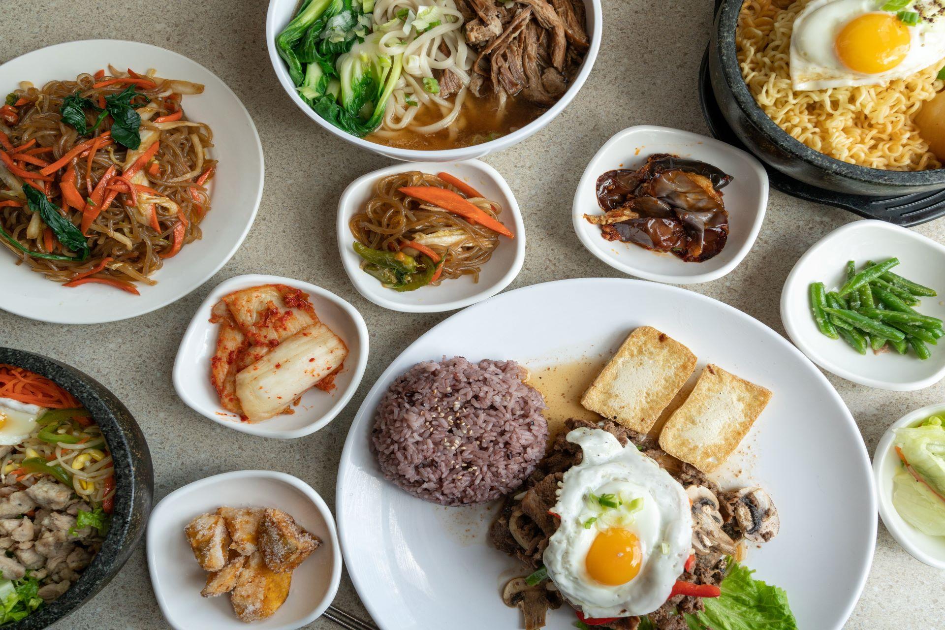 boa-makes-travel-rewards-dining-redemption-permanent