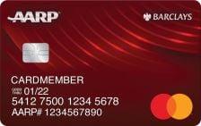 aarp essential card