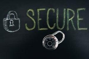 best secured credit cards bad credit no credit 2021