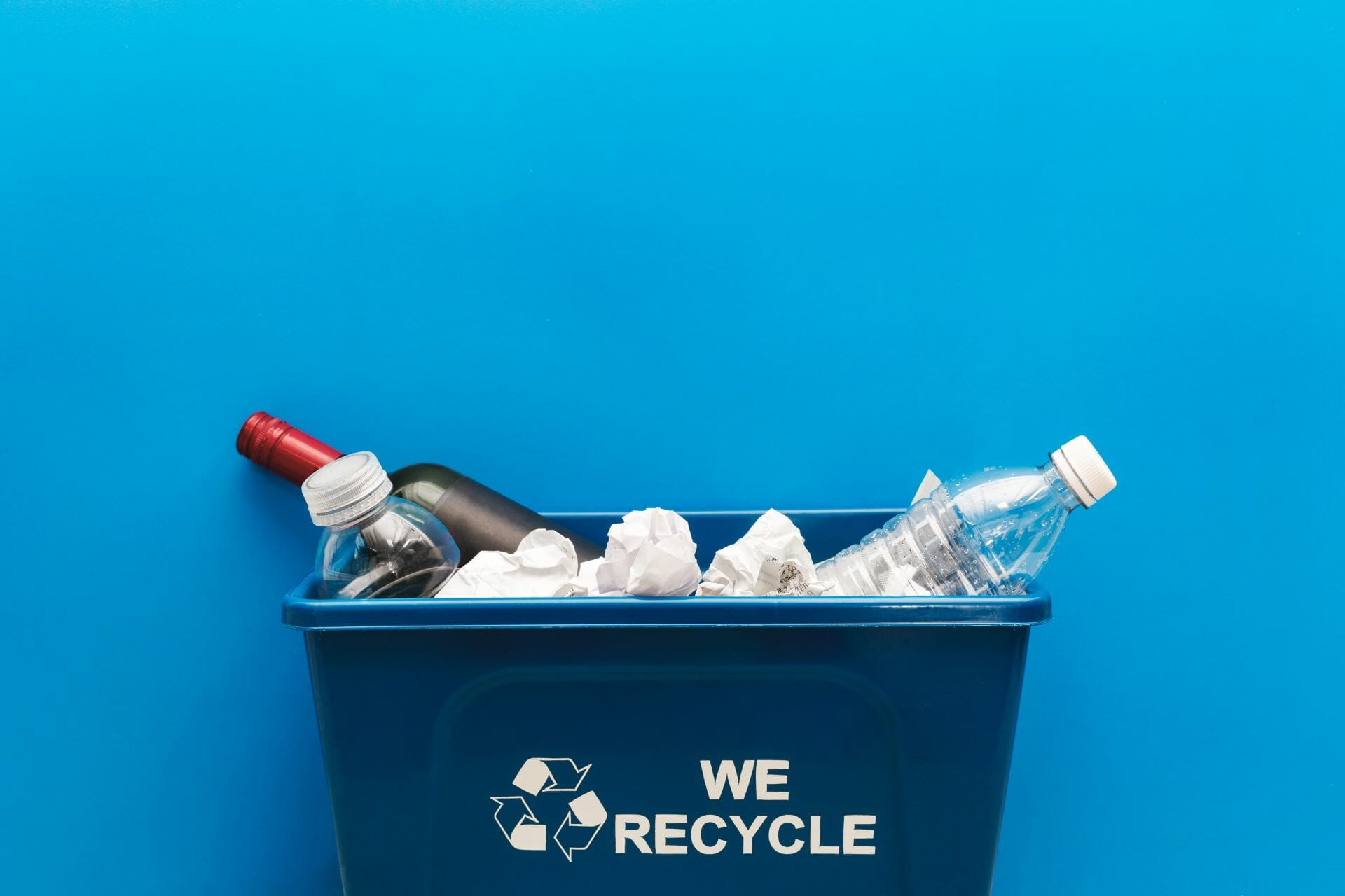 BBVA credit cards recycled materials 2023