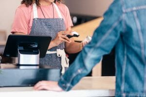 best small business credit cards 2021