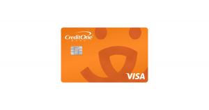 best friends credit card