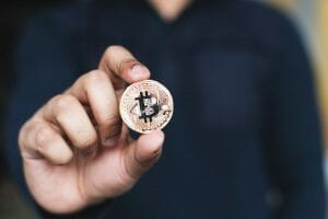 is-bitcoin-the-future-of-credit-card-rewards