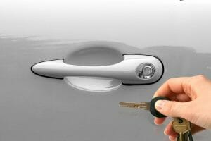 what-is-credit-card-rental-car-insurance