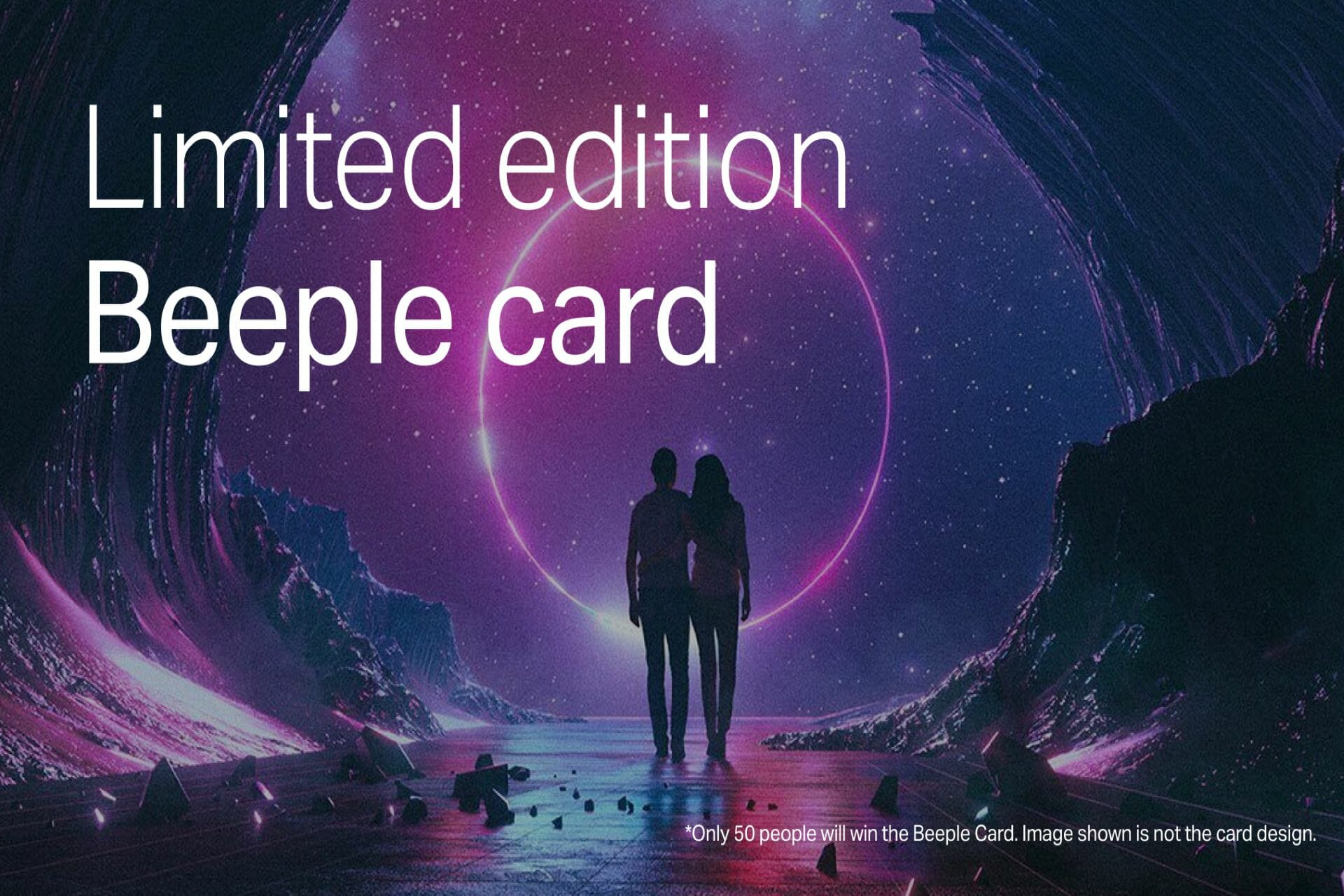 win-a-limited-edition-beeple-x-gemini-credit-card