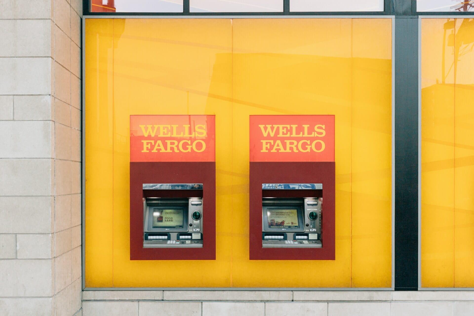 Wells Fargo Announces New Active Cash Cards